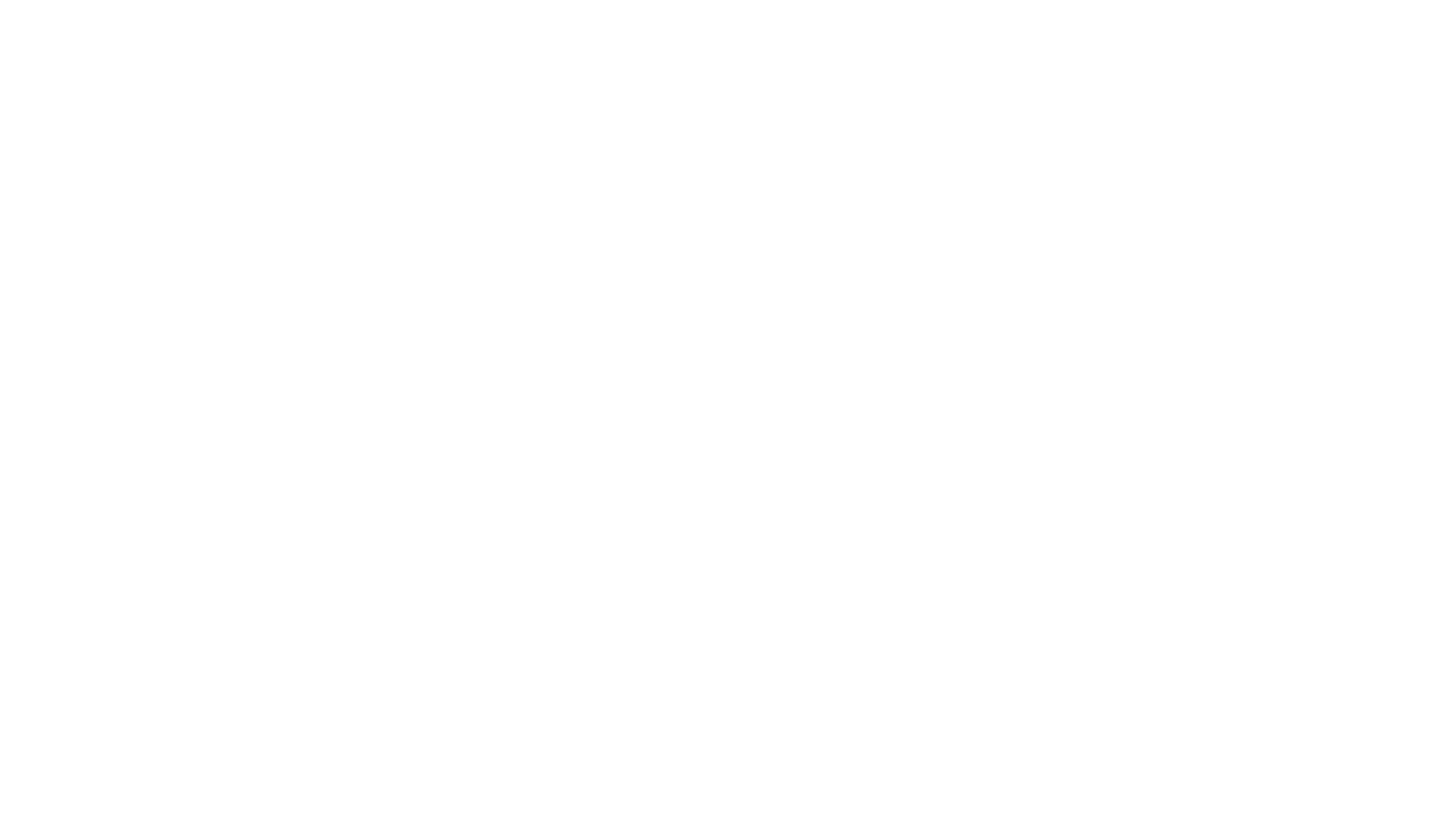 Hawthorne at Lily Flagg